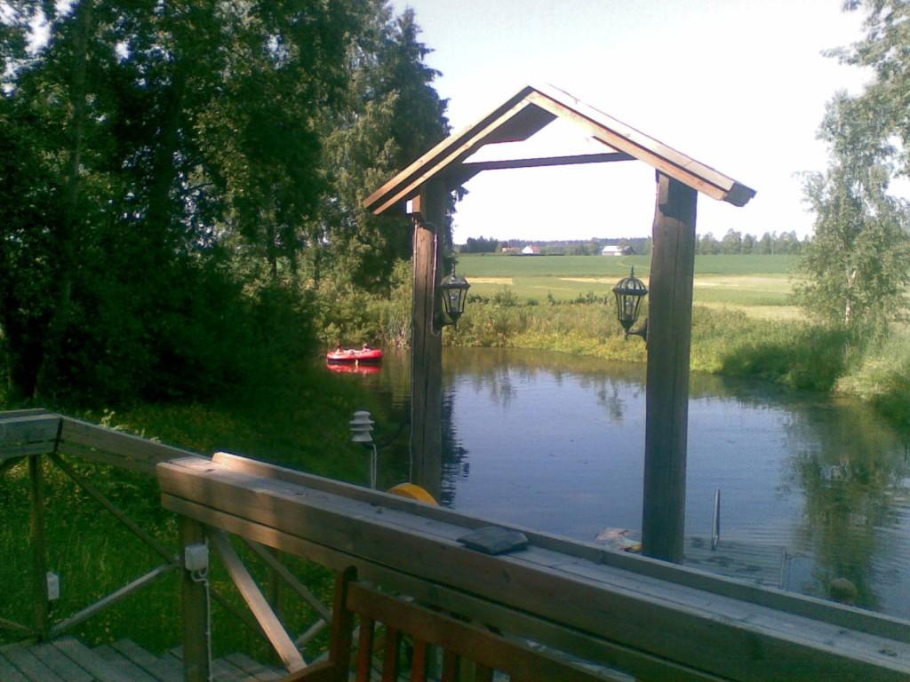 ikaalisten kylpylä yhteystiedot Kuopio