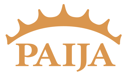 paijan maatilamatkailu logo